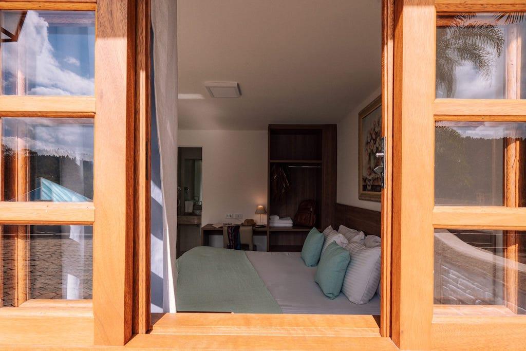 Portal das Videiras suite reformada alta res-11