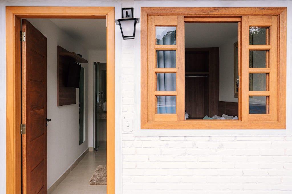 Portal das Videiras suite reformada alta res-12